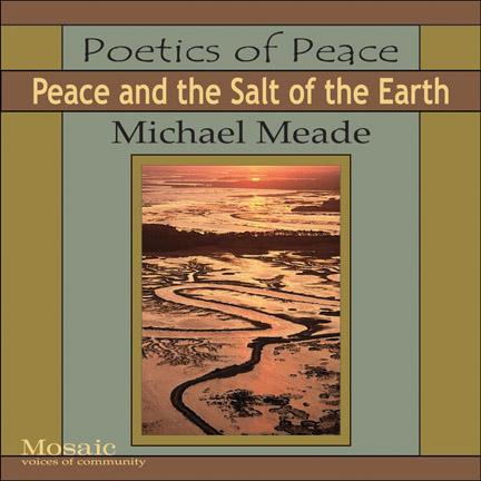 Peace and the Salt of the Earth 432 x 432.jpg