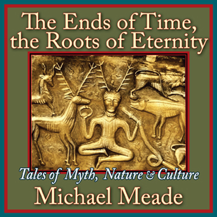 Ends of Time 432x432.jpg