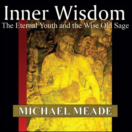 Inner Wisdom 432x432 (2).jpg
