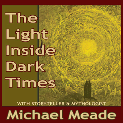 The Light Inside Dark Times 432 x 432 (2).jpg