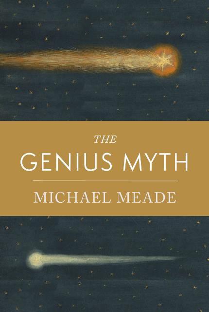 The Genius Myth - Medium.jpg