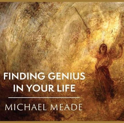 Finding Genius in Your Life.JPG