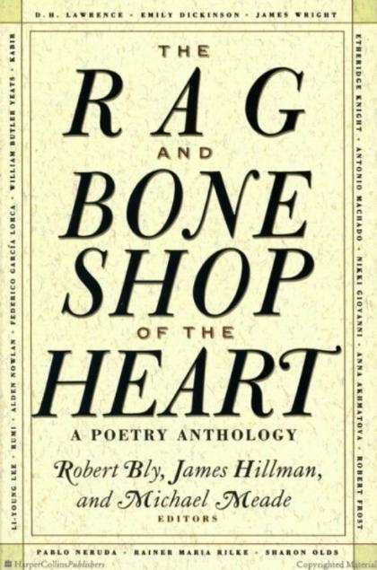 Rag and Bone.png