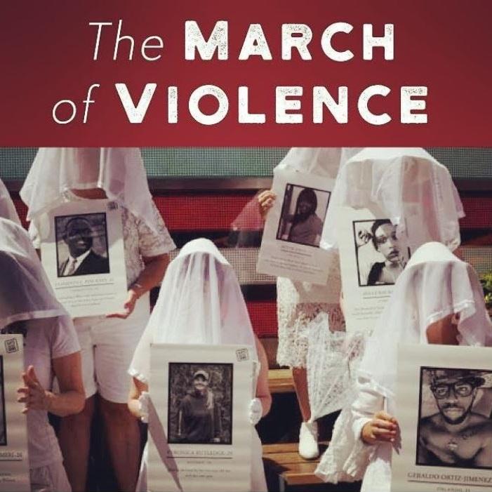violence+essay.jpg