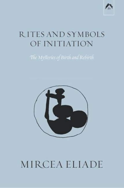 Rites+and+Symbols+of+Initiation+-+Small.jpg