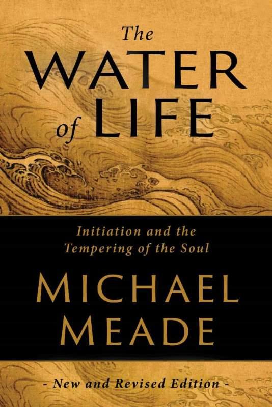 The Water of Life - Medium.jpg