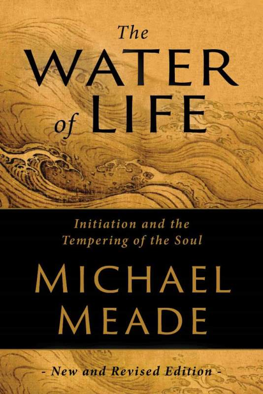 The Water of Life - Medium.jpg