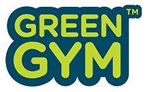 green gym log.JPG