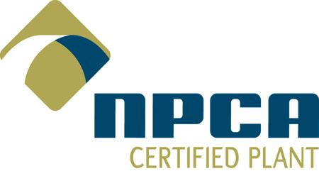 precast-concrete-piedmont-precast-npca.jpg