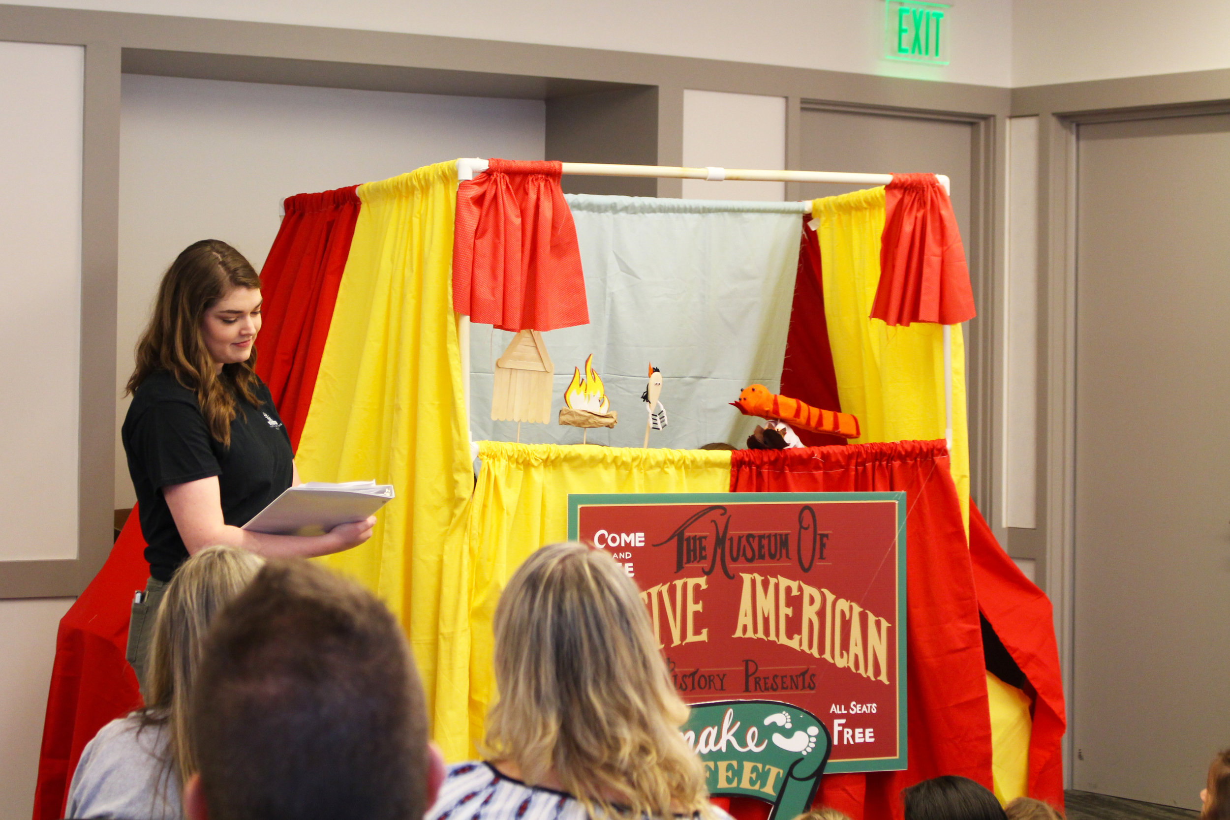 Puppet Show 4.jpg