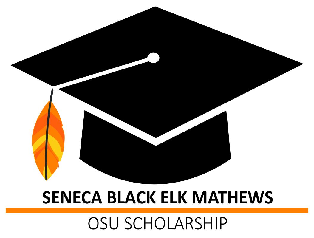 Seneca Black Elk Mathews Scholarship.jpg