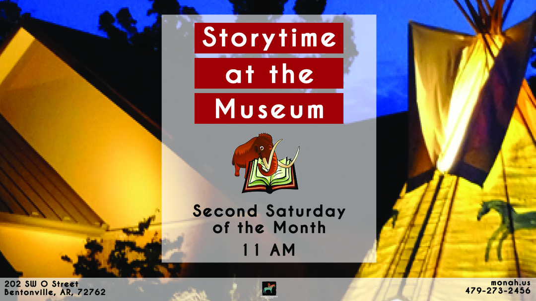 Storytime at the Museum.jpg