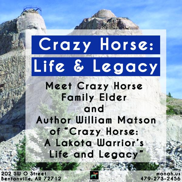Crazy Horse Book Signing.jpg