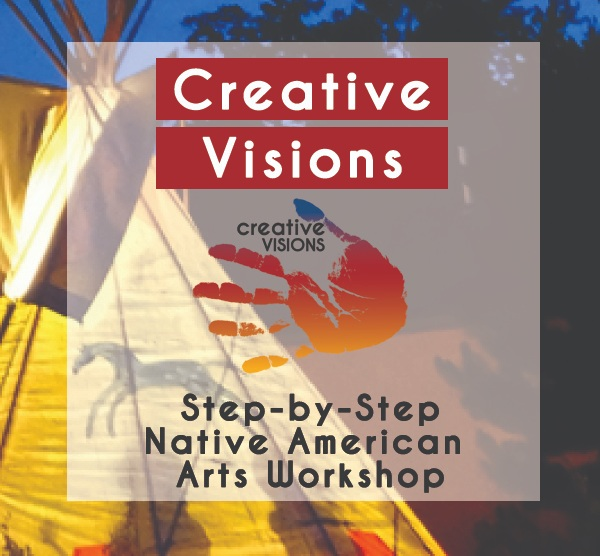 Creative+Visions.jpg