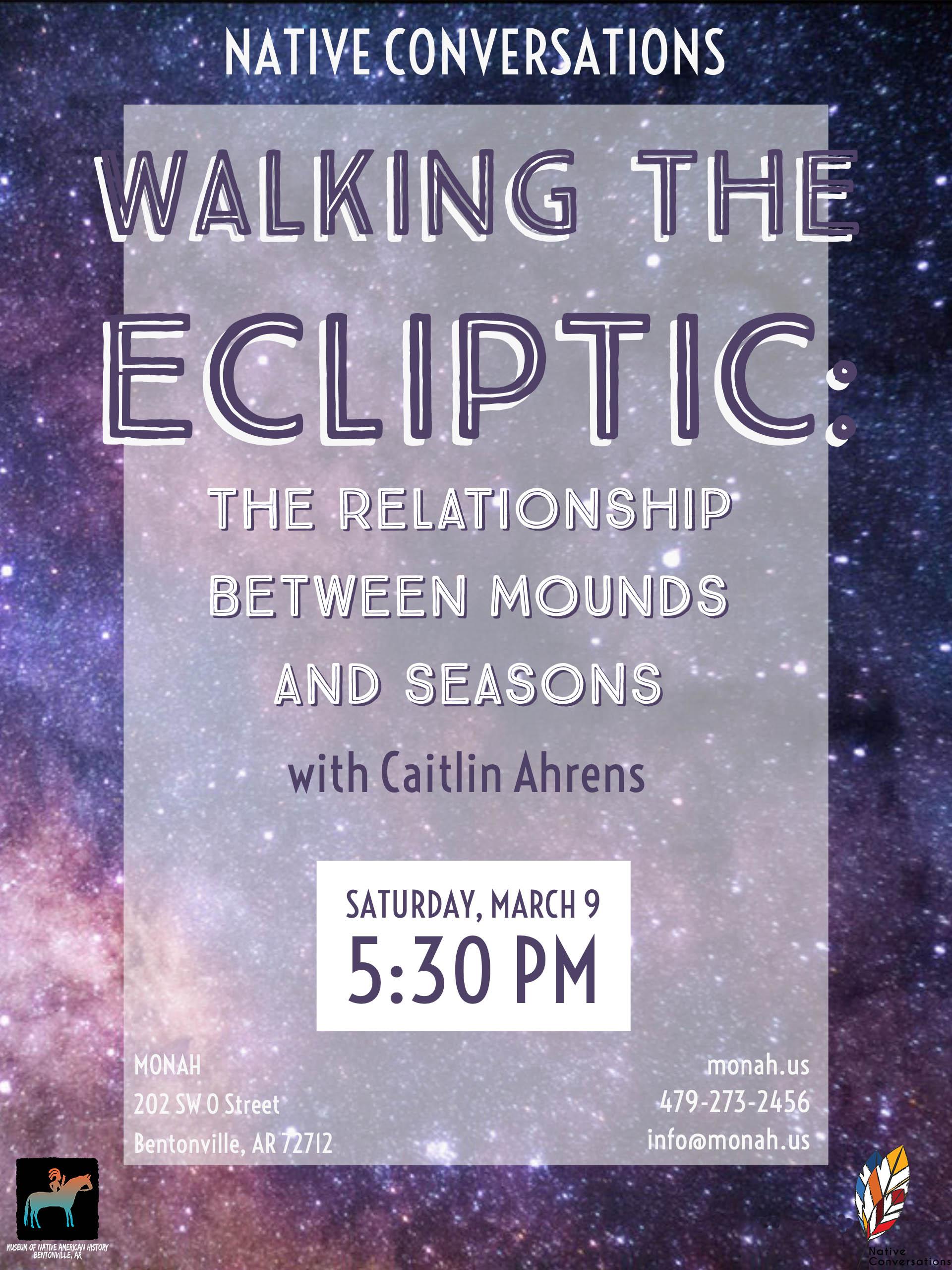 Caitlin Ahrens Leaflets.jpg