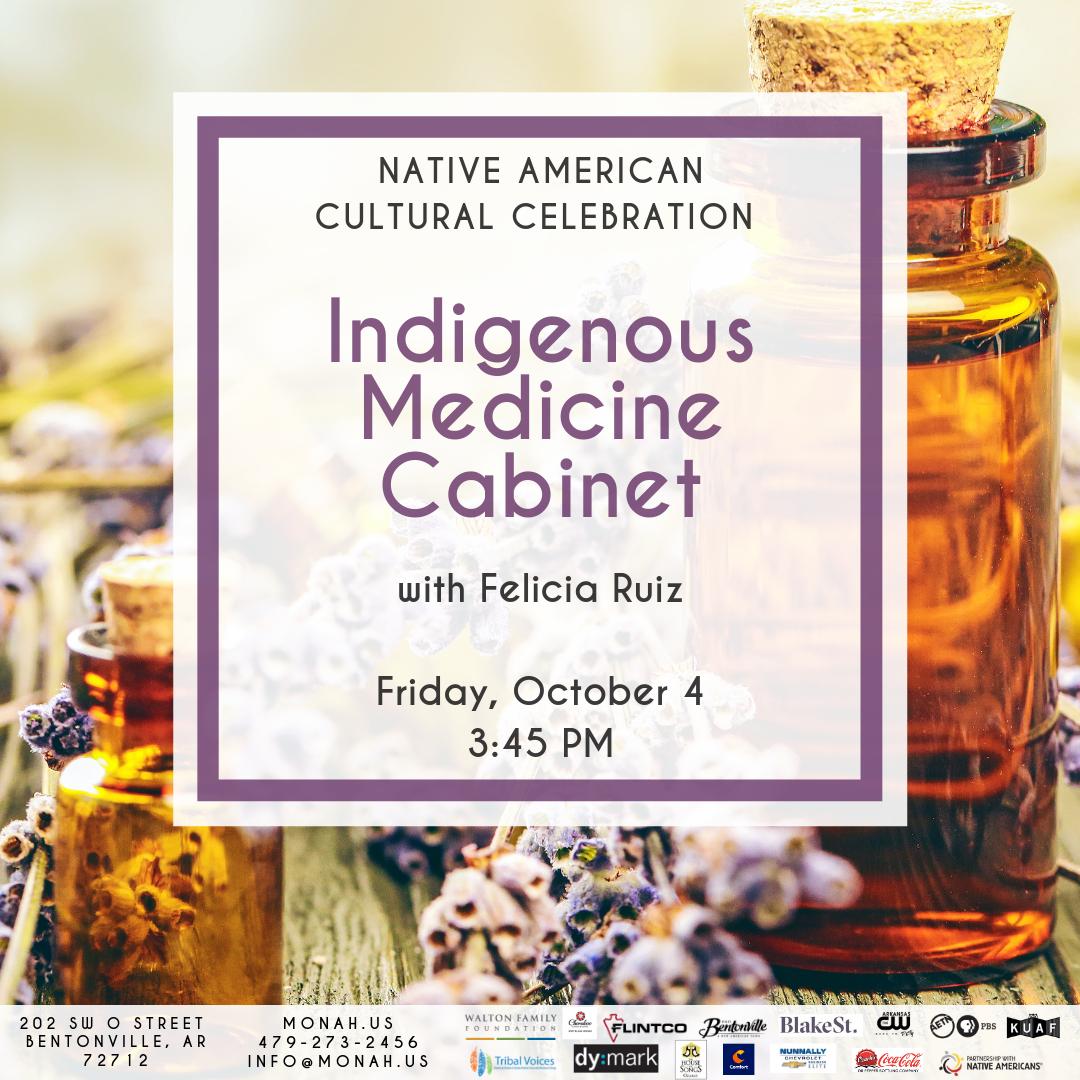 Indigenous Medicine Cabinet.png