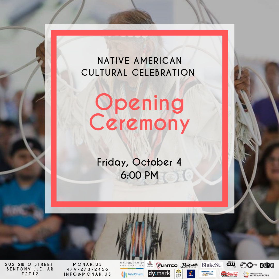 Opening Ceremony.png