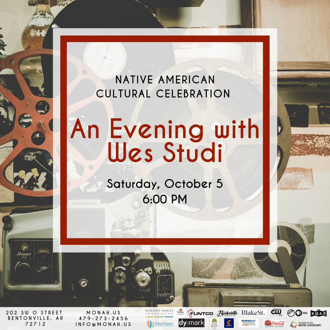 An Evening With Wes Studi.png
