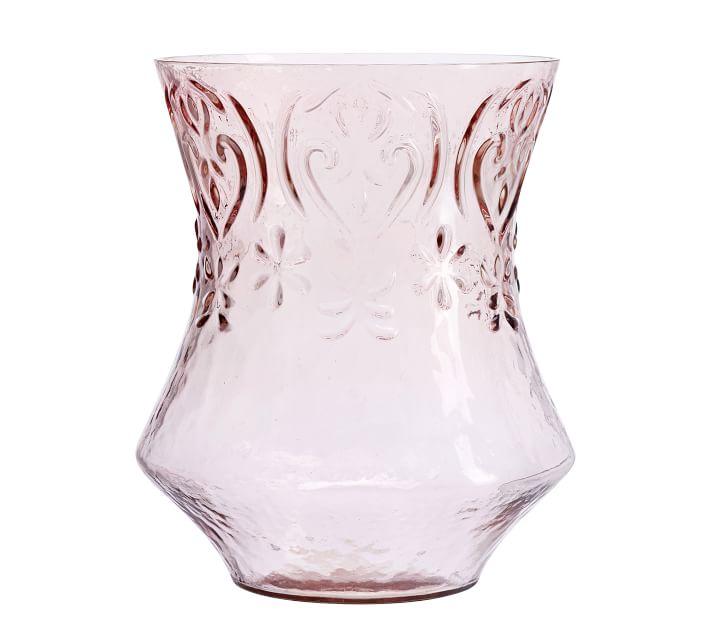 pink candle holder.jpg