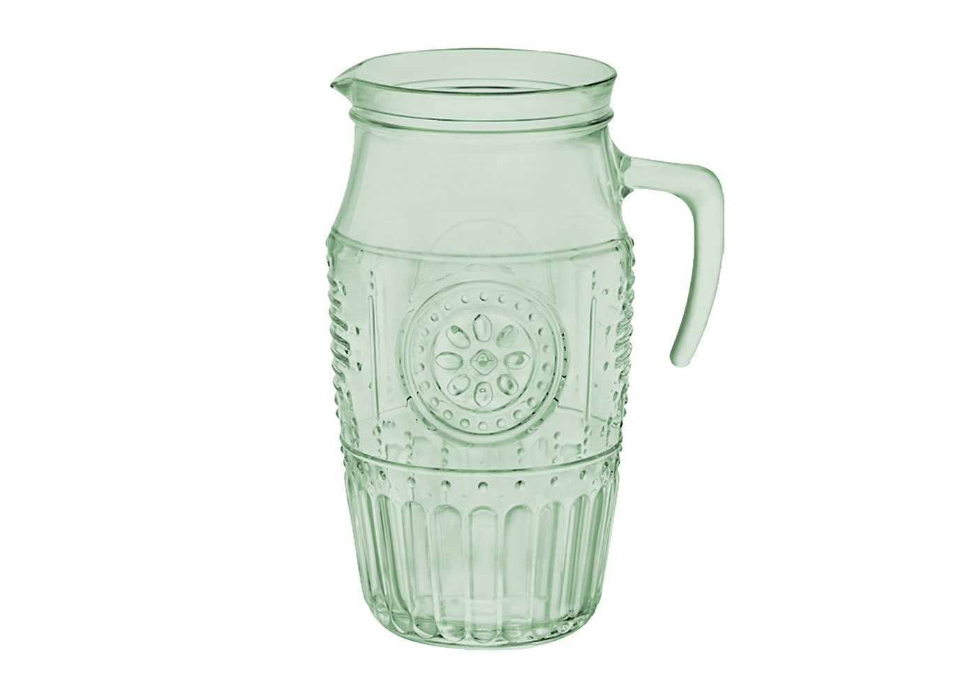 green pitcher.jpeg