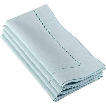 linen napkins.jpg