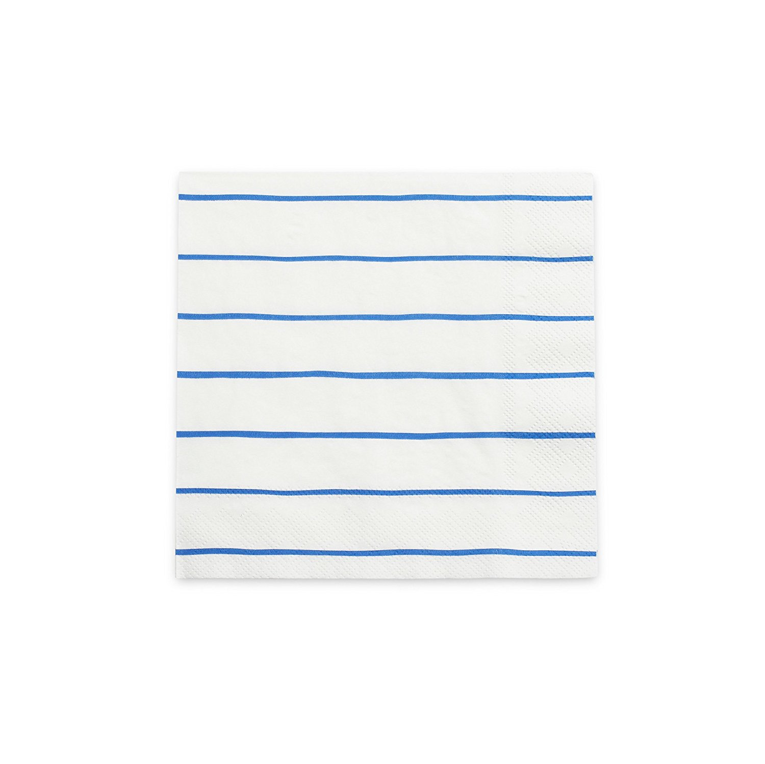 thin stripe napkin.jpg