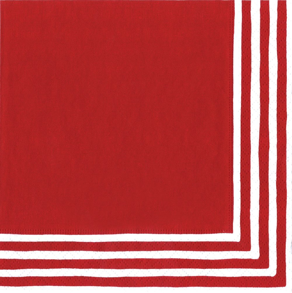 caspari red napkins.jpg