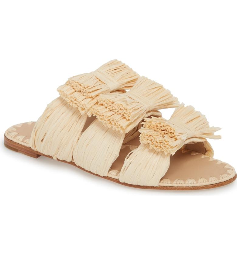 layne sandal.jpg
