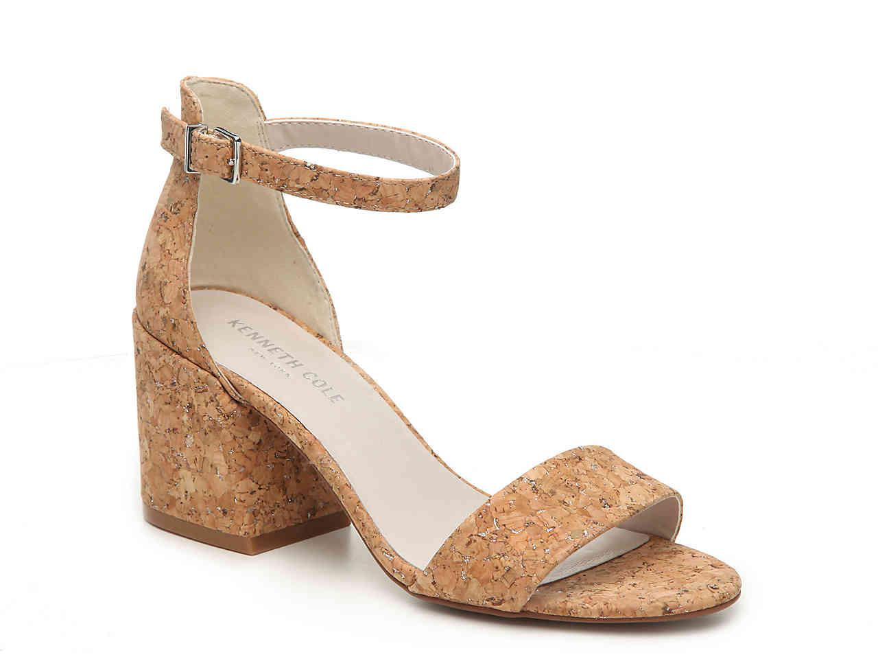 cork heels.jpg