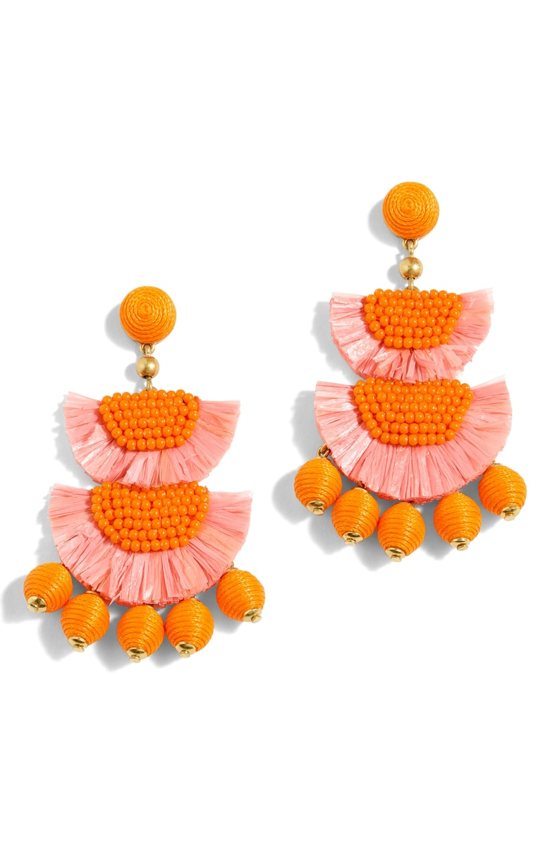 raffia earrings.jpg