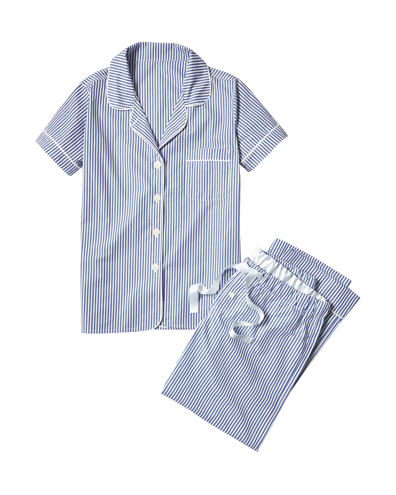 Pajama_Oxford_Stripe_Blue_Alt_MV_Crop_OL.jpg