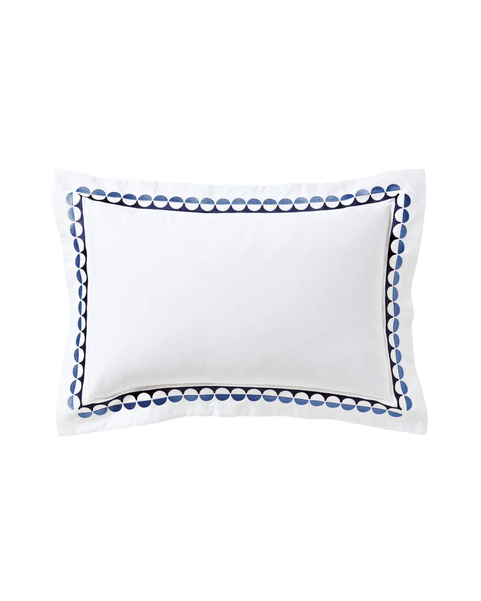 Boudoir_Pillow_Oceanside_Embroidered_12x18_Blue_MV_0280_Crop_BASE.jpg