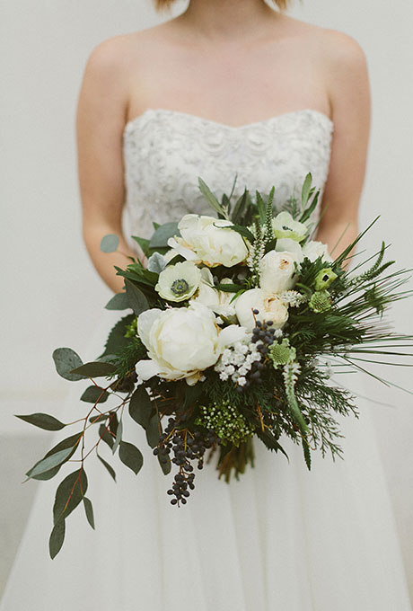 organic-wedding-bouquets.jpg
