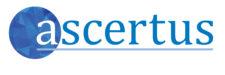 Ascertus-master-logo-225x75.jpg