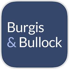 burgis and bullock.png