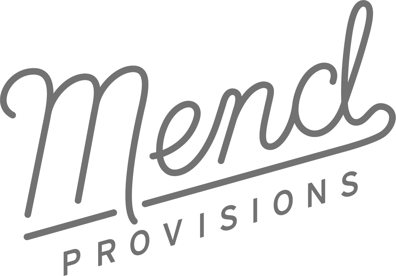 Mend Website Icon.png
