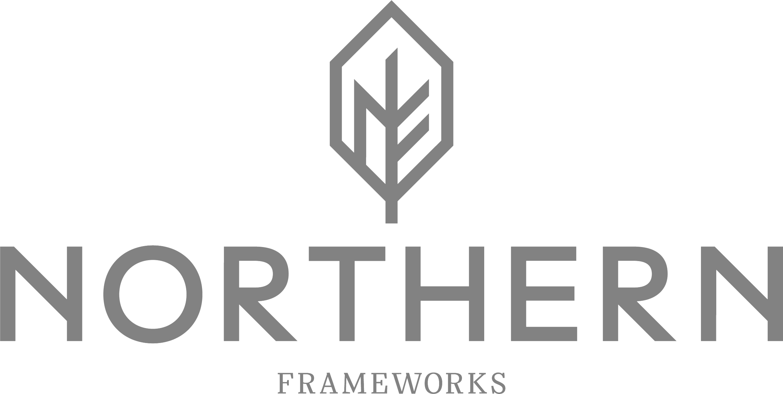 Frameworks Website Icon.png