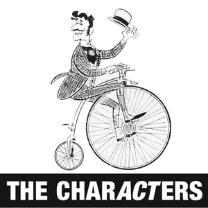 theatrical - the characters talent agencyronda cooper8 Elm Street - Toronto, Ontario, Canada - M5G 1G7ronda@thecharacters.com416 . 964 . 8522