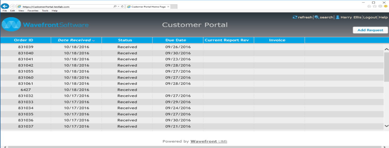 Customer-Portal_01.png