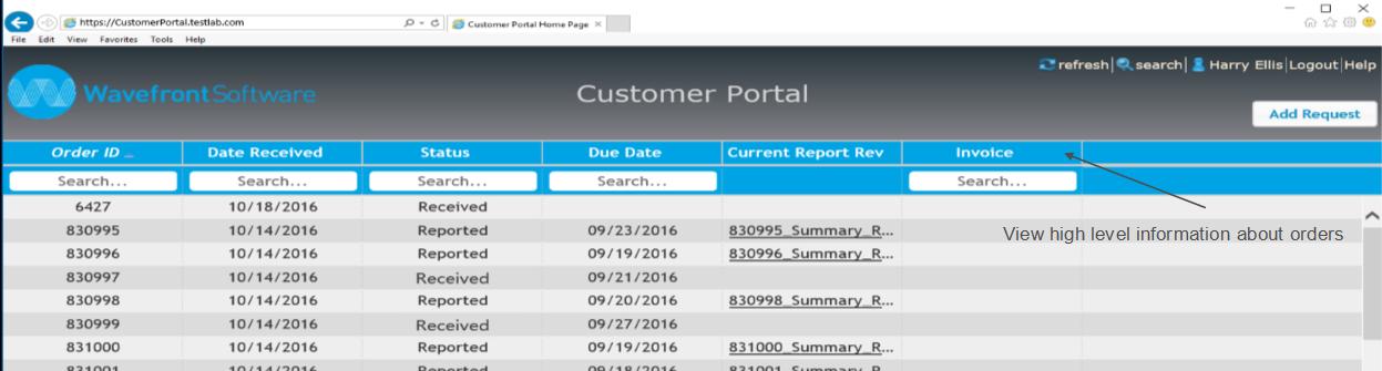 Customer-Portal_02.png