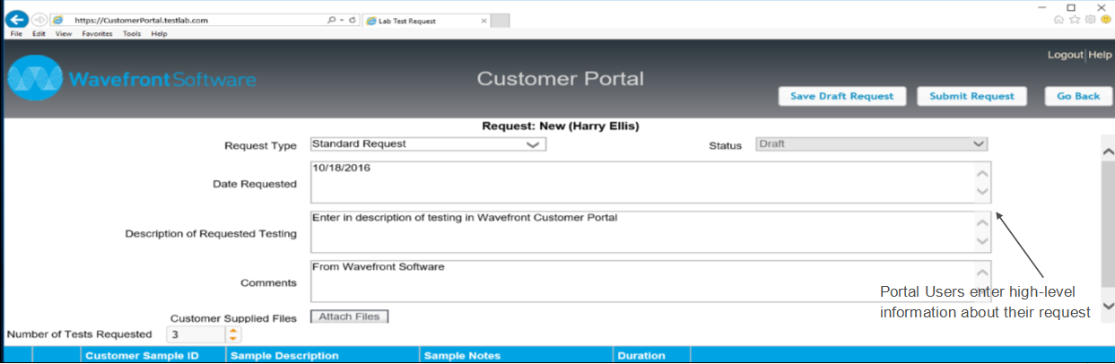 Customer-Portal_05.png