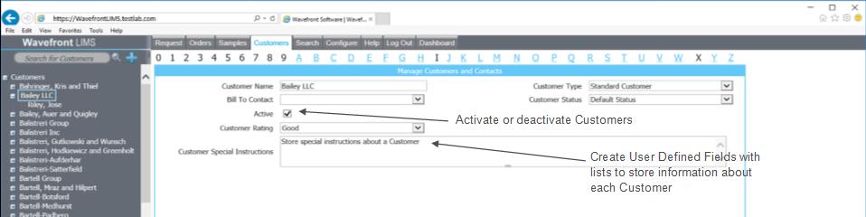 Customer-Management_04.png