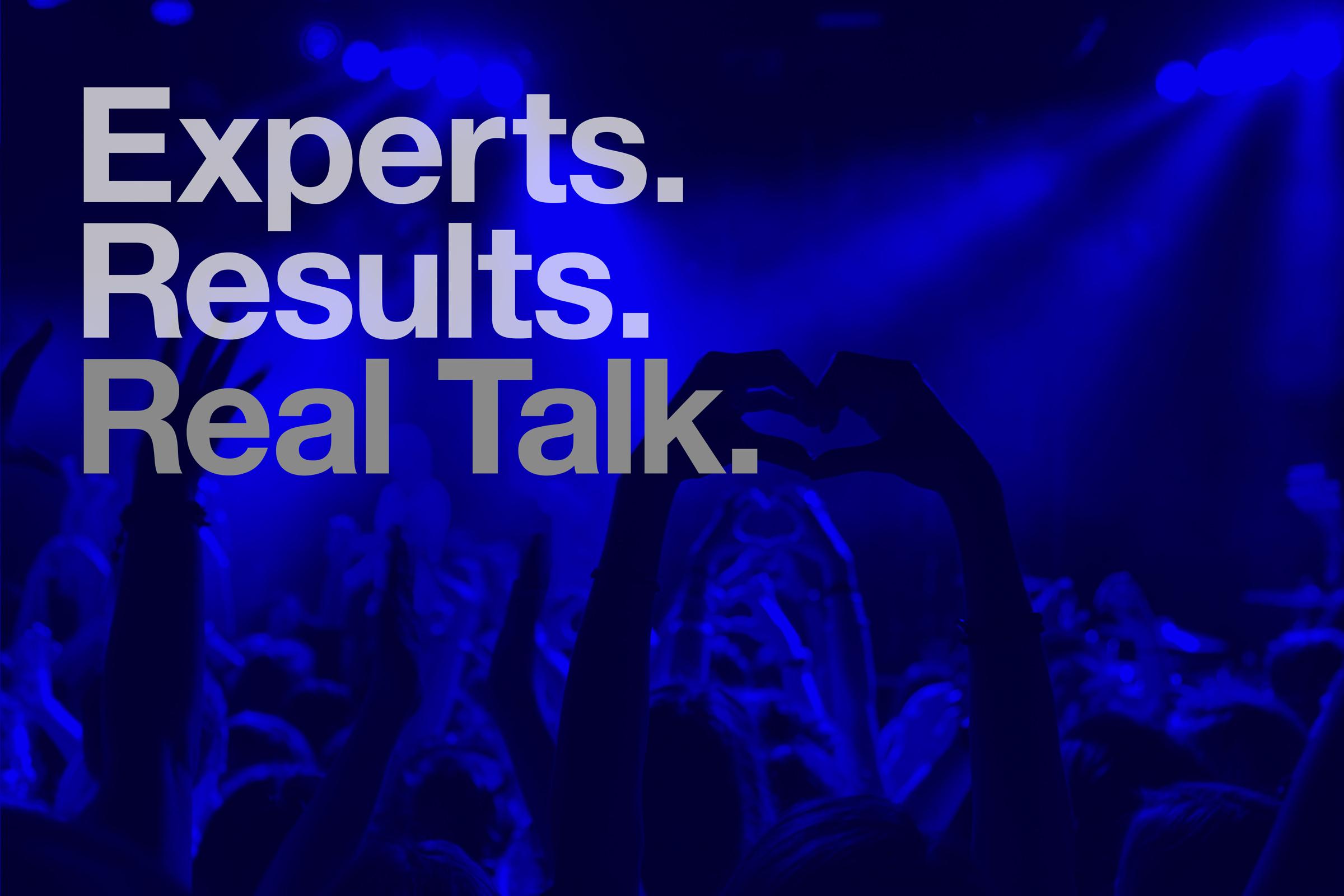 RealTalks.jpg
