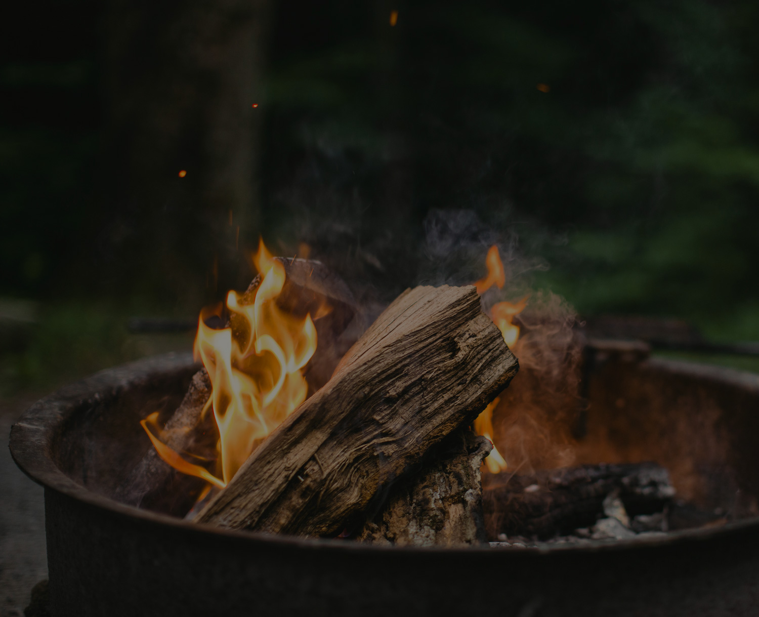 Campfire Mastermind - Get fired up feedback from other entrepreneurs and exchange breakthrough discussions and insights to support your vision and new business direction. We encourage fun and open collaborations.
