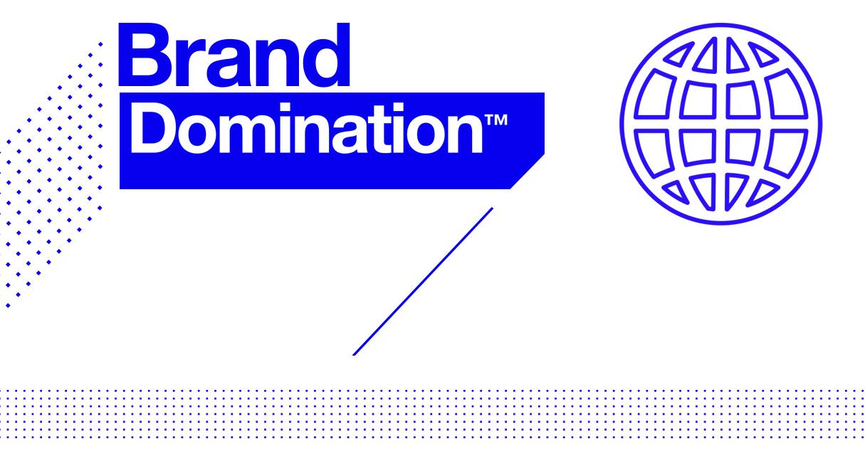 BrandCore_Domination2.jpg