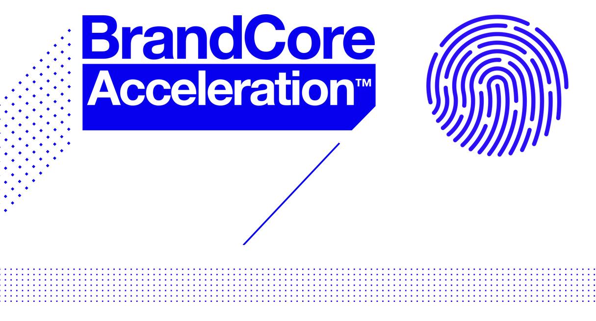 BrandCore_Acceleration2.jpg