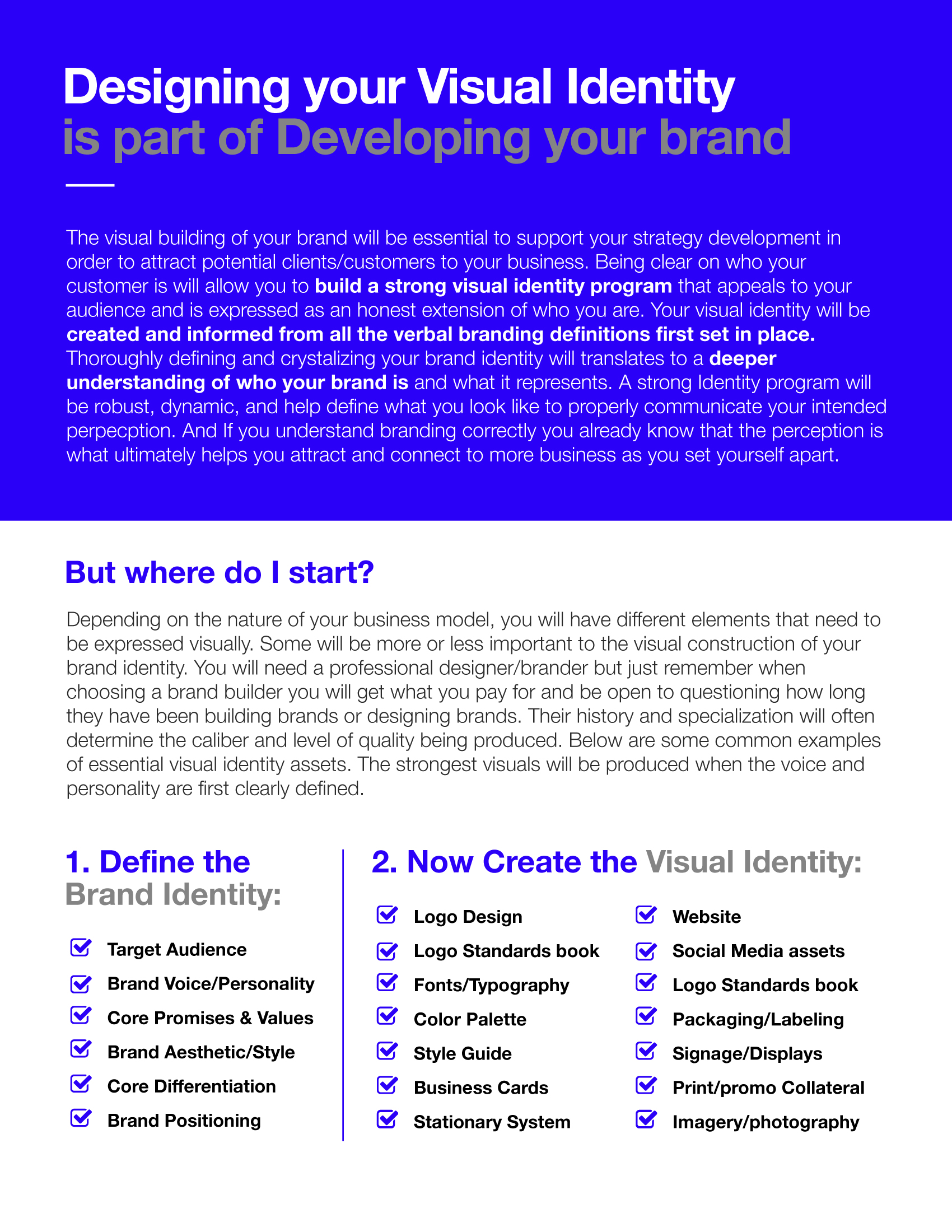 BrandIdentity2.jpg