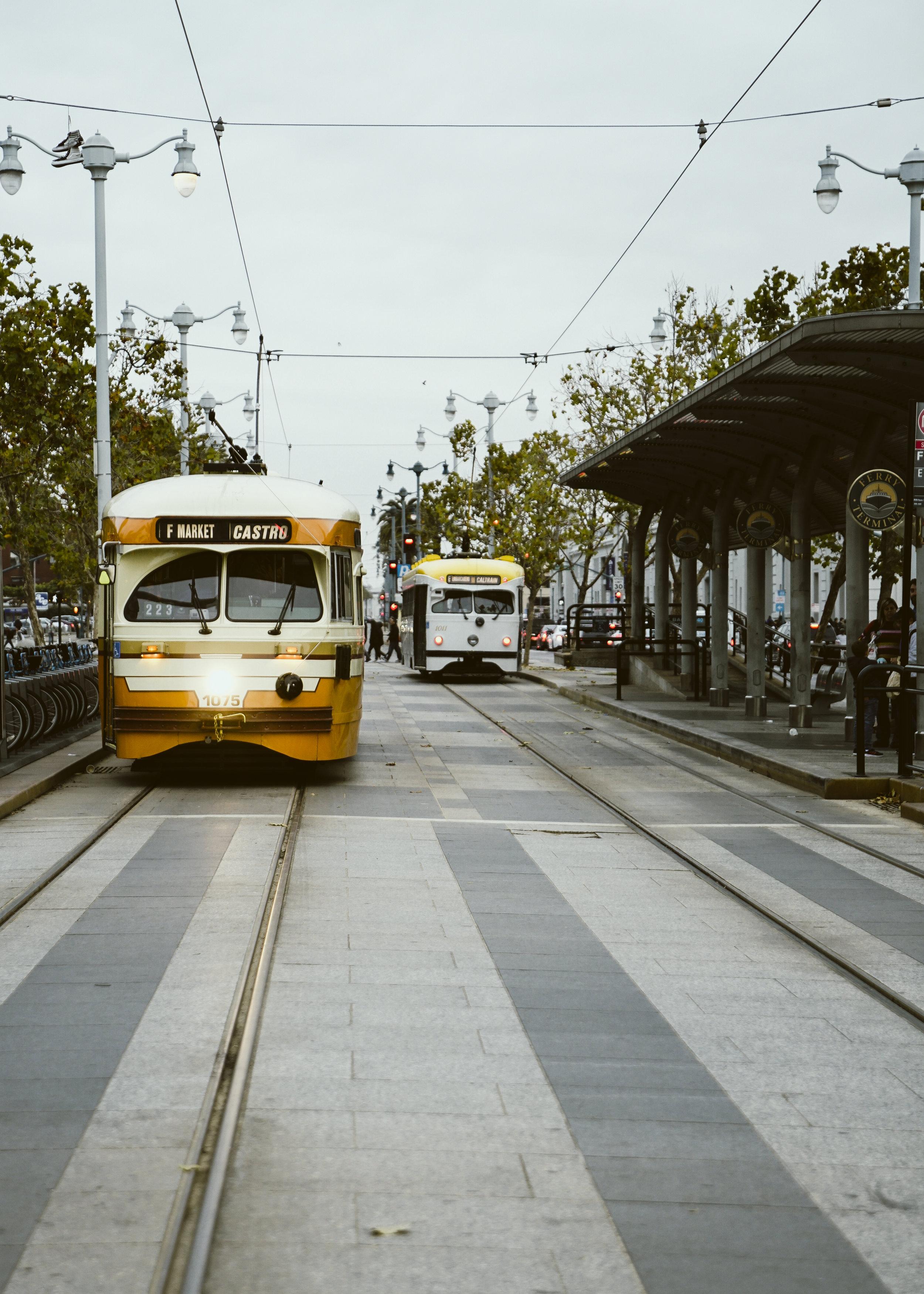 SFStreet-27.jpg