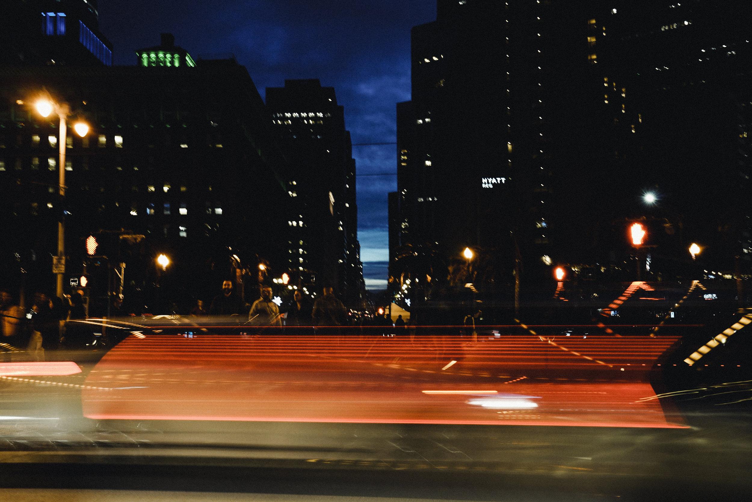 SFStreet-35.jpg