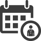 scheduler_icon.png